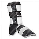 EvoShield Youth MLB G2S Batter's Leg Guard