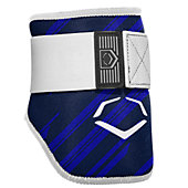 EvoShield MLB Batters Elbow Guard