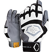 Evoshield Youth Impakt 350 Batting Gloves