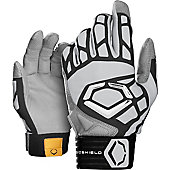 EvoShield Adult Impakt 550 Batting Gloves