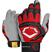 EvoShield Adult G2S 950 Batting Gloves