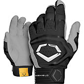 Evoshield Youth G2S 950 Batting Gloves