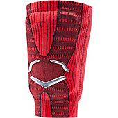 EvoShield G2S Active DNA Wrist Guard