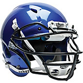 Schutt Vengeance VTD II Football Helmet (No Facemask)