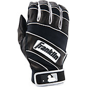 Franklin Men's Natural II Batting Glove