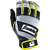 Franklin Youth Natural II Batting Glove