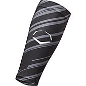 Evoshield Youth EvoClutch Forearm Grip Sleeve