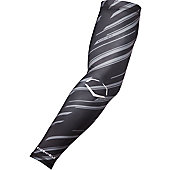 Evoshield Youth EvoPrime Arm Sleeve
