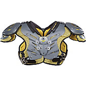 Evoshield Youth EvoAlpha Football Shoulder Pad