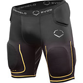 Evoshield CustomTech EvoAlpha Adult Football Girdle