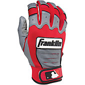 Franklin Youth CFX Pro Batting Glove
