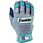 Franklin MLB Youth Player Signature Series BG R. Cano