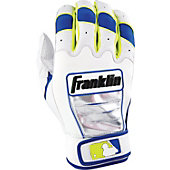 Franklin Youth CFX Pro Amped Batting Gloves