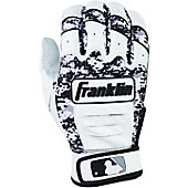 Franklin Adult CFX Pro Digi Batting Gloves