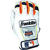 Franklin Adult Cabrera Player Signature Series Batting Glove