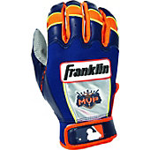 Franklin Youth Cabrera Player Signature Series Batting Glove