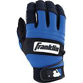 Franklin Men's Cold Weather Pro Batting Glove