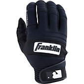 Franklin Youth Cold Weather Pro Batting Glove