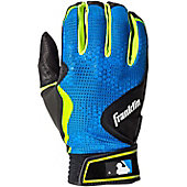 Franklin Adult Freeflex Batting Gloves