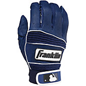 Franklin Youth Neo Classic II Batting Glove