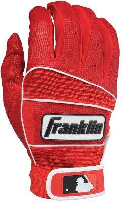 Franklin Youth Neo Classic II Batting Glove