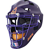 All Star MVP Catcher's Mask