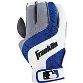 Franklin Adult Shok-Wave Batting Gloves