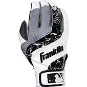 Franklin Youth Shok-Wave Batting Gloves