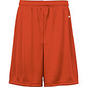 Badger Sports B-Core Youth 6-Inch Shorts