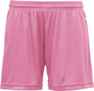Nike Women's Unify Strike Molded Softball Cleats 537680BWB070