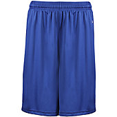 BADGER B-CORE POCKETED YOUTH SHORTS