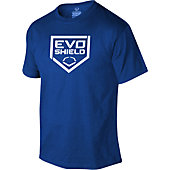 EvoShield Men's Homeplate Short Sleeve T-Shirt