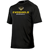 EvoShield Men's Baseball T-Shirt