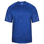 Badger Youth Tonal Blend T-Shirt