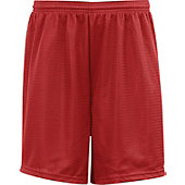 "Badger Men's Mesh 6"" Short"