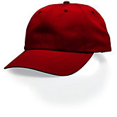 Richardson Clubhouse Baseball Cap