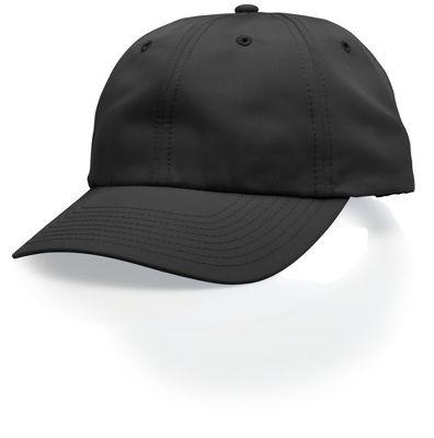 Richardson Clubhouse Baseball Cap