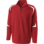 Holloway Adult Torch Pullover