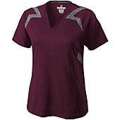 Holloway Womens Fusion Shirt
