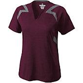 Holloway Womens Fusion Shirt