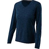Holloway Women's ELECTRIFY Long-Sleeve Shirt