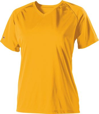 Nike Men's Championship III Warm-Up Jacket plus size,  plus size fashion plus size appare