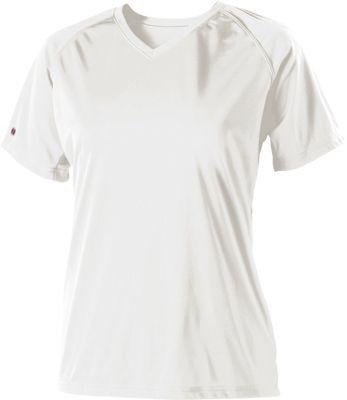 Adidas Men's Diamond King Full-Button Jersey