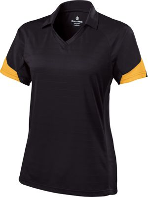 Holloway Women's Ambition Polo 222366BGDL