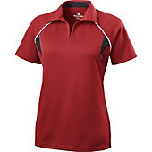 HOLLOWAY WMNS VENGEANCE POLO