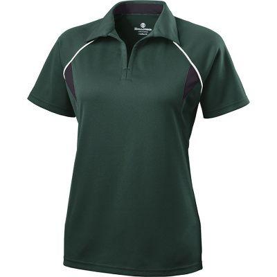 Russell Men's Dri-Power Raglan T-Shirt