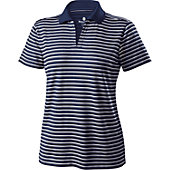 Holloway Women's Helix Polo