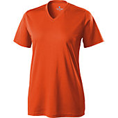 Holloway Women's Electrify Shirt