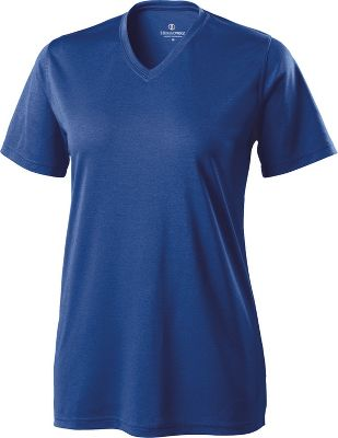 Nike Men's Team XX3 Travel Warm-Up Jacket plus size,  plus size fashion plus size appare