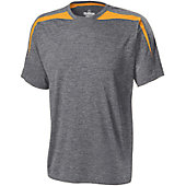 Holloway Adult Ballistic Shirt